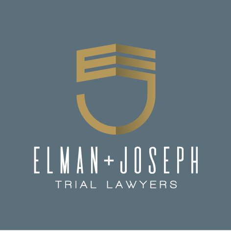 Waukegan Personal Injury Lawyer